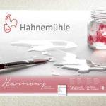 Free Harmony and Cézanne Intro Kits