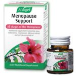 Free Menopause Support Sample Pack
