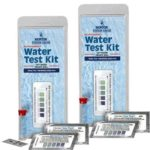 Free Morton Salt Water Test Strips