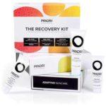 Free PRIORI Skincare Samples