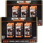 Free Active Root Sports Drink