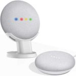 Free Google Home Mini