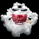 Free Olay Whips Samples