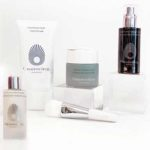 Free Omorovicza Beauty Bundle