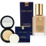 Free Estée Lauder Double Wear Foundation