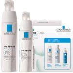 Free La Roche Posay Toleriane Ultra Cream