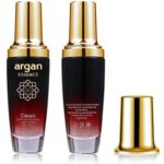 Free Argan Essence Hair Perfume Sample