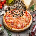 Free Birthday Surprise from Pizza Express