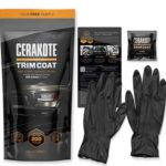 Free Cerakote Trim Coat Kit