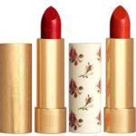 Free Gucci Lipstick Bundle