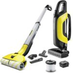 Free Karcher Product