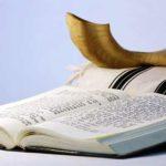 Free Messianic Prophecy Bible