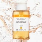 Free REN Ready Steady Glow Daily AHA Tonic