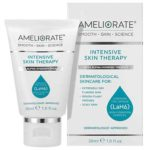 Free AMELIORATE Intensive Skin Therapy Lotion