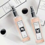 Free FACENTRY Twelve Constellations Perfume Series