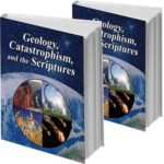 Free Geology, Catastrophism, and the Scriptures Book
