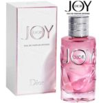 Free JOY by Dior Eau de Parfum Intense
