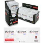Free Red Star Platinum Instant Sourdough Yeast