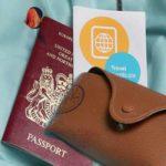 Free Travel Kit