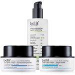 Free Belif Skincare Sample