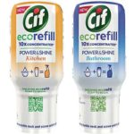 Free Cif Ecorefill