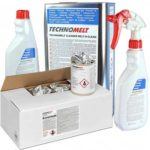 Free Henkel Technomelt Samples