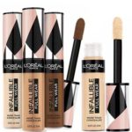 Free L'Oreal Infallible Full Wear Concealer