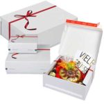 Free Postal Gift Boxes