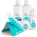 Free Riversol 15-Day Sample Kit