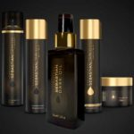 Free Sebastian Dark Oil Sample