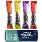 Free Strike Force Energy Drink Mix