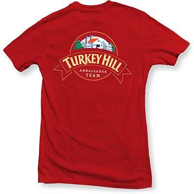 Free turkey giveaway 2019 canada