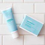 Free USANA Whitening Toothpaste