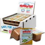Free Wowbutter Sample
