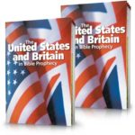 Free Book 'The United States and Britain in Prophecy'