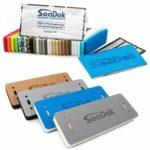 Free SeaDek Marine Sample Kit