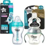 Free Tommee Tippee Products