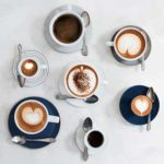 Free Caffe Nero