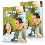 Free Marriage and Family Book