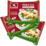 Free Pho Ga Rice Noodles Sample