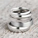 Free Wedding Rings Direct Ring Sizer