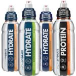 Free WOW Hydrate Protein