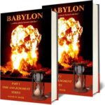 Free Babylon Book