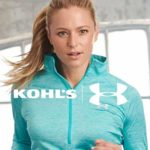 Free Kohl's Under Armour Pack