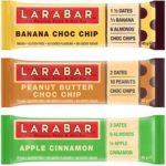 Free LÄRABAR The Original Fruit & Nut Bar