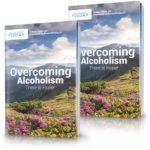"Free ""Overcoming Alcoholism"" Book"