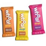 Free Box of Whoa!Dough Samples