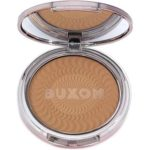 Free BUXOM Staycation Vibes Primer-Infused Bronzer
