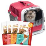 Free Catit Products Samples