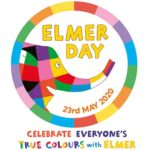 Free Elmer Day Event Pack